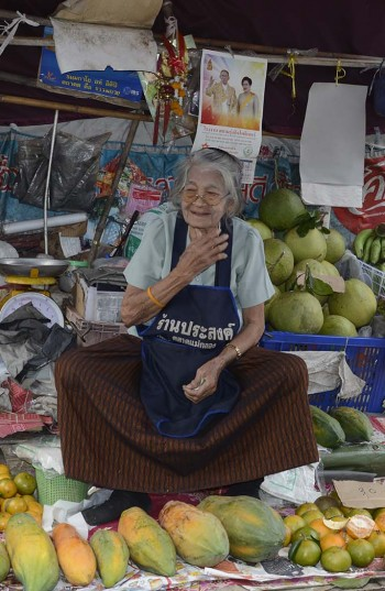 sud Bangkok