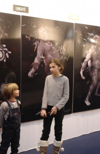 Art 3f - Mulhouse