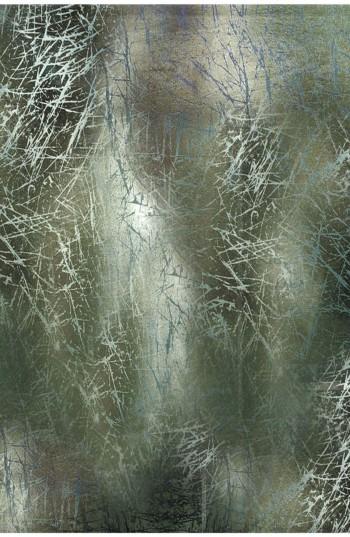 Fernand d'Onofrio - Couleur pneumatique-03