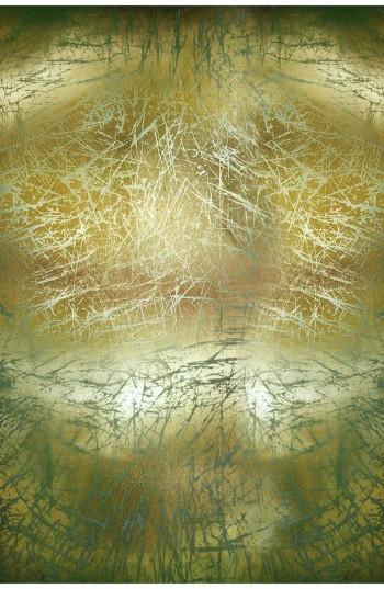Fernand d'Onofrio - Couleur pneumatique-04